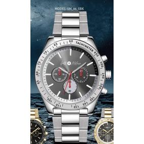 f2bbd0ede753 Reloj Breil Milano Bw0380 - Reloj para Hombre en Mercado Libre México