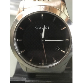 af75694ff3370 Relojes De Cuarzo Usados Usado en Mercado Libre México