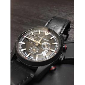 c391c43ae4f5 Reloj Emporio Armani Ar5890 - Reloj para Hombre Emporio Armani en ...