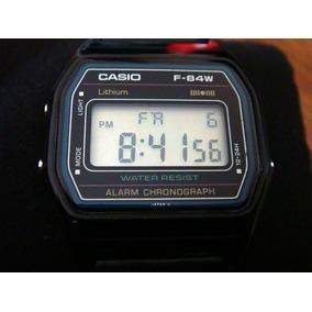 2e8afe39abe4 Reloj Para Dama Raros Hombre - Reloj de Pulsera en Mercado Libre México