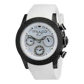 a3b83680a71f Pulsera De Mia Y Yo - Relojes en Mercado Libre México
