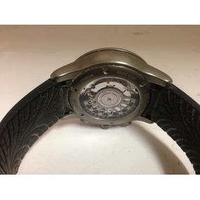 ca234b4866a7 Reloj Porsche Design Jp 24056m - Reloj de Pulsera en Mercado Libre ...