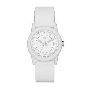 066fc95a7b89 Reloj Skechers - Reloj de Pulsera en Nuevo León en Mercado Libre México