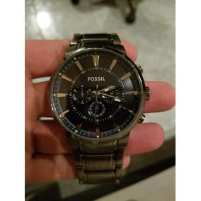 8cc97177efa7 Reloj De Canada - Reloj para Hombre Fossil en Sinaloa en Mercado Libre  México