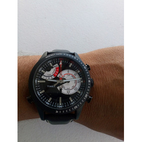 81b670ad8020 Timex 1854 Intelligent - Relojes en Mercado Libre México