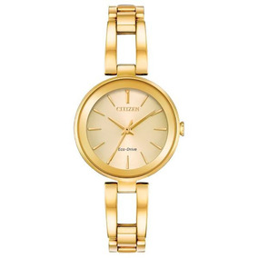 a4df58ba859 Reloj Citizen Eco Drive Calibre 3100 P caballero - Reloj de Pulsera ...