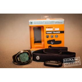 4b08c3d1e932 Reloj Timex Target Trainer en Mercado Libre México