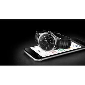 2550c087de59 Liverpool Relojes Pulsera Para Mujeres - Reloj Unisex Timex en ...