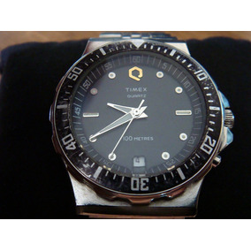 d20c6d015eaf Timex Intelligent Quartz Compass - Joyas y Relojes en Mercado Libre ...
