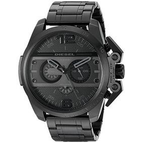 ea747dc74289 Reloj Diesel Dz 1595 - Reloj para Mujer en Mercado Libre México