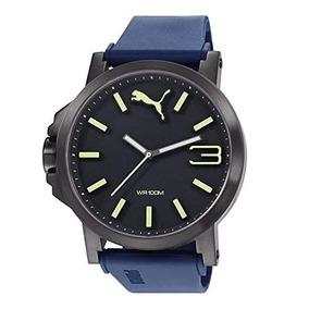 1411b280907f Relojes Puma Modelo 102741 - Reloj Casio en Mercado Libre México