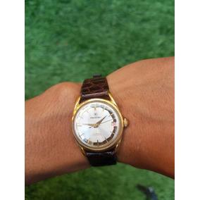 Reloj De Buceo Antiguo Reloj para Hombre Timex en Mercado