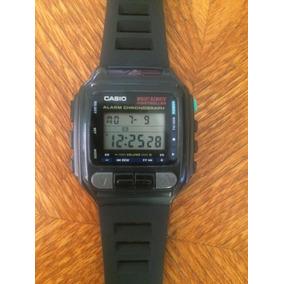 c7f2ca289d2d Reloj Casio Cmd-30b Control Remoto - Reloj para Hombre en Mercado ...