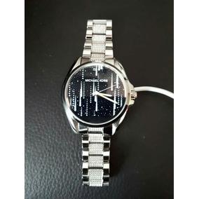 6bf4160a4 Vendo Relogio Michael Kors Mk5454 - Relojes en Mercado Libre México