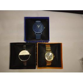 0b8988e54dac Reloj Lotus 15798 1 - Reloj para Mujer en Puebla en Mercado Libre México
