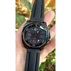 1063cef72ed7 Imperdible Reloj Timex Sr920sw Cell - Reloj para Hombre Otras Marcas ...