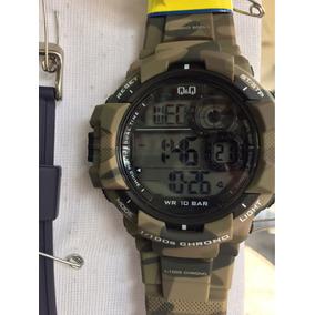 fa094078e1121 Remato Relojes Qq A Precio - Reloj de Pulsera en Mercado Libre México