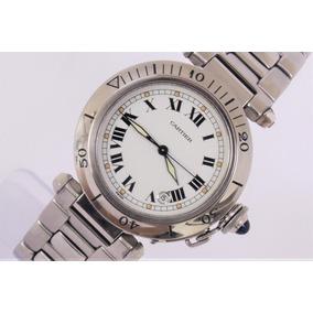 34a9617867e8 Pulseras Cartier Clon Guadalajara - Joyas y Relojes en Guanajuato en ...
