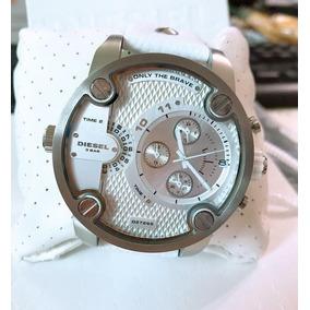 1cc7afcccf4b Reloj Diesel Dz7265 en Mercado Libre México