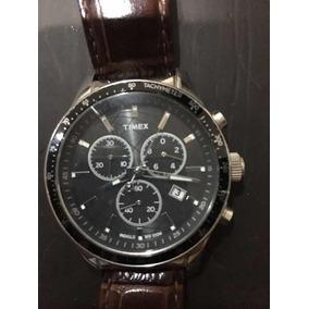 5f41813d668a Relojes Reloj Timex Indiglo Wr 30m en Mercado Libre México