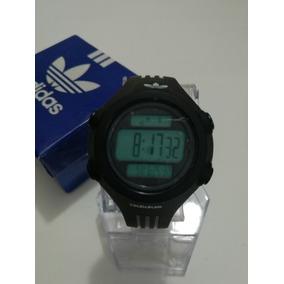 8196b2328852 Adidas Performance Adp6081 Reloj Questra - Reloj Adidas en Mercado ...
