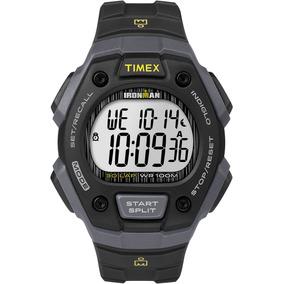 f638ed6fd3e6 Reloj Timex Sr920sw Cell Otras Marcas - Reloj de Pulsera en Mercado ...
