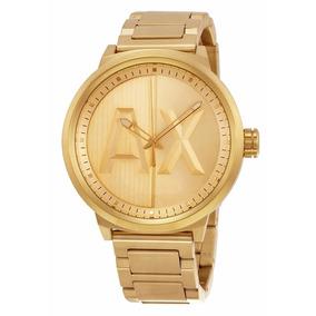 bec2cf9655b5 Reloj Armani Exchange 1363 - Joyas y Relojes en Mercado Libre México