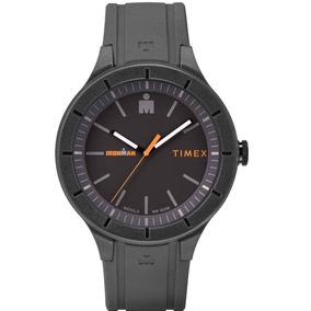 b63f6965cd75 Reloj Timex Ironman M509 - Relojes en Mercado Libre México