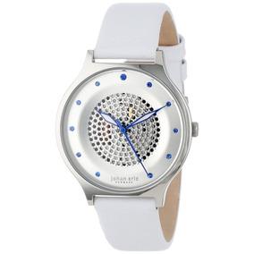 65bb7a63bd1 Reloj Gucci Dama 1600 - Reloj de Pulsera en Mercado Libre México