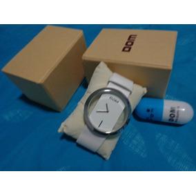 Reloj Domm - Reloj de Pulsera en Mercado Libre México