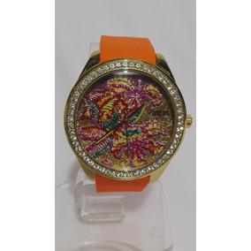 Libre Guess Relojes Pedreria En México Oferta Reloj Con Mercado P80OkNnXwZ