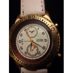 a545b32a51d54 Reloj Citizen Automatic Gn 4 S 660774 - Relojes en Mercado Libre México