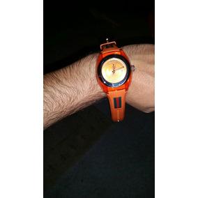 091576d9daf Relojes Gucci 3800m en Mercado Libre México