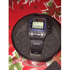 a7388897f2fe Reloj Casio Control Remoto Nicaragua - Reloj para Hombre Casio en ...