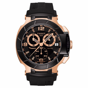 4b86775820f6 Reloj Tissot 1853 T Race T048417 - Reloj de Pulsera en Mercado Libre ...
