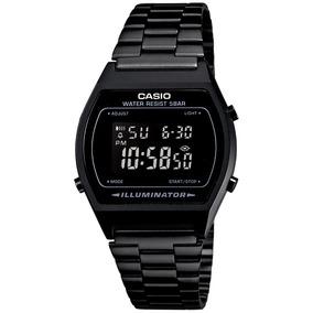 a19efe9107d9 Reloj Casio Digital Wifi - Relojes en Mercado Libre México