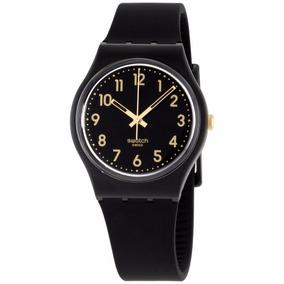 b381e7239e96 Reloj Original Swatch - 100% Nuevo - Envío Gratis Nacional