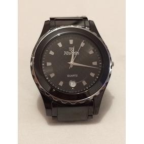 96781a83000e6 Reloj Gucci Ceramic 666 - Relojes en Mercado Libre México