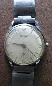 3755dba00c3c Reloj Ancre 17 Rubies en Mercado Libre Uruguay