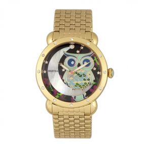 d6a0786a1cf1 Reloj Ashley Para Mujer en Mercado Libre México