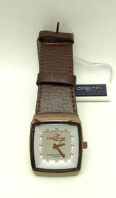 7fcd4e33690a Maquina Reloj Pulsera - Relojes Hombres en Mercado Libre Argentina