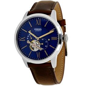 4f12b21014af Reloj Fossil Me3110 - Joyas y Relojes en Mercado Libre México