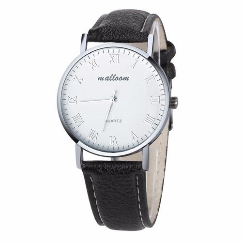reloj pulsera hombre