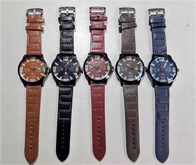 f4c3a3027bea Reloj Hombre Mayorista - Relojes Hombres en Mercado Libre Argentina