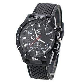 f1d008502d7d Reloj Racer Caballero - Relojes en Mercado Libre Colombia
