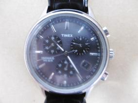 1fe0284d3e80 Relojes Timex Hombres
