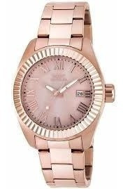 reloj pulsera invicta 20317