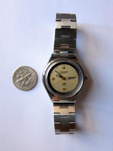 reloj pulsera joyas