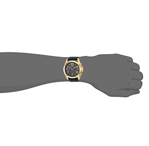 reloj pulsera michael kors hombre mk8578 nuevo caja original