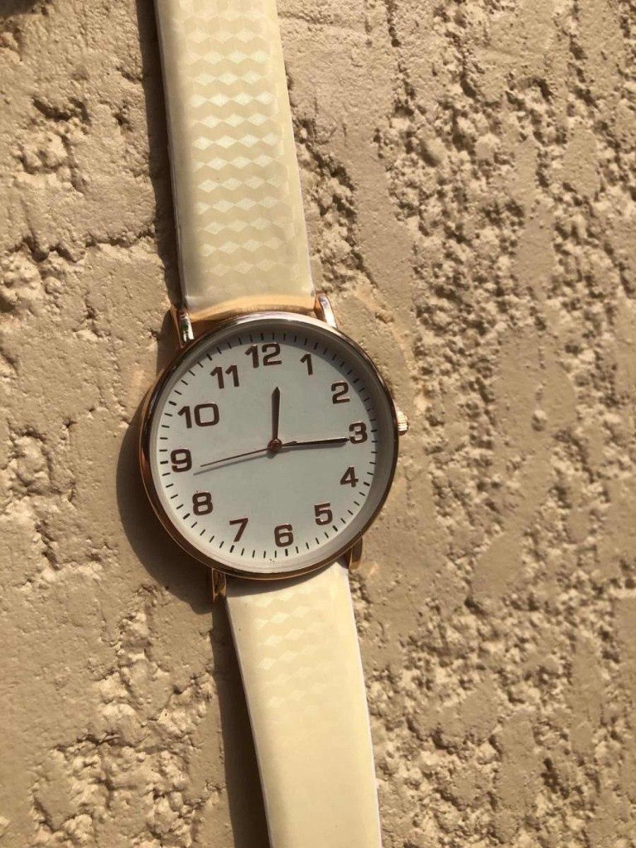 af2671a7bc86 reloj pulsera mujer cambia de color x 5 unidades ¡ oferta ! Cargando zoom.
